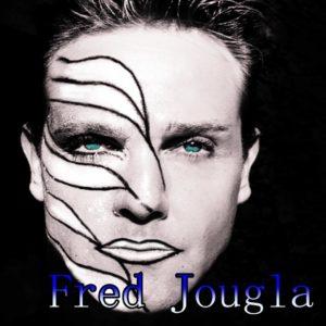 Fred Jougla