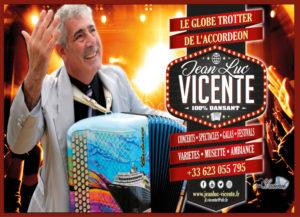 Jean-Luc Vicente