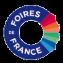 Logo-Foires-de-France