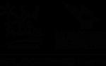 Logo SPL occitanie Events