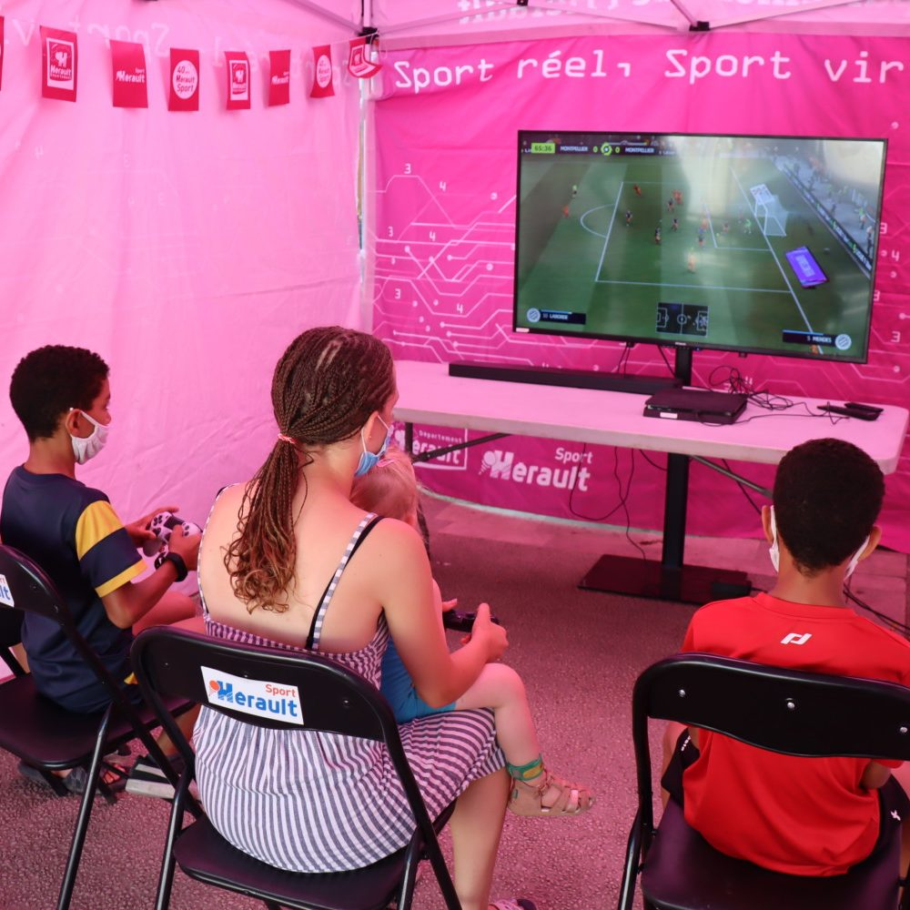 sport virtuel et activités physiques (3)